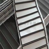 南京PE泡棉,單面/雙面帶膠泡棉墊定製加工