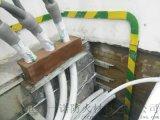 電纜防火堵料密度 每平米用量
