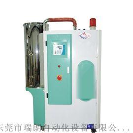 塑料除湿机,三机一体,RL-100塑料除湿机