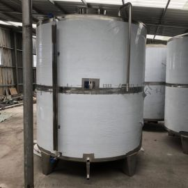 厂家直销 304不锈钢 罐 搅拌罐 可加工定制