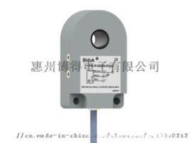 Biduk电容式环形传感器,检测管内非金属环形开关