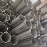 無錫304/316L大口徑不鏽鋼工業焊管