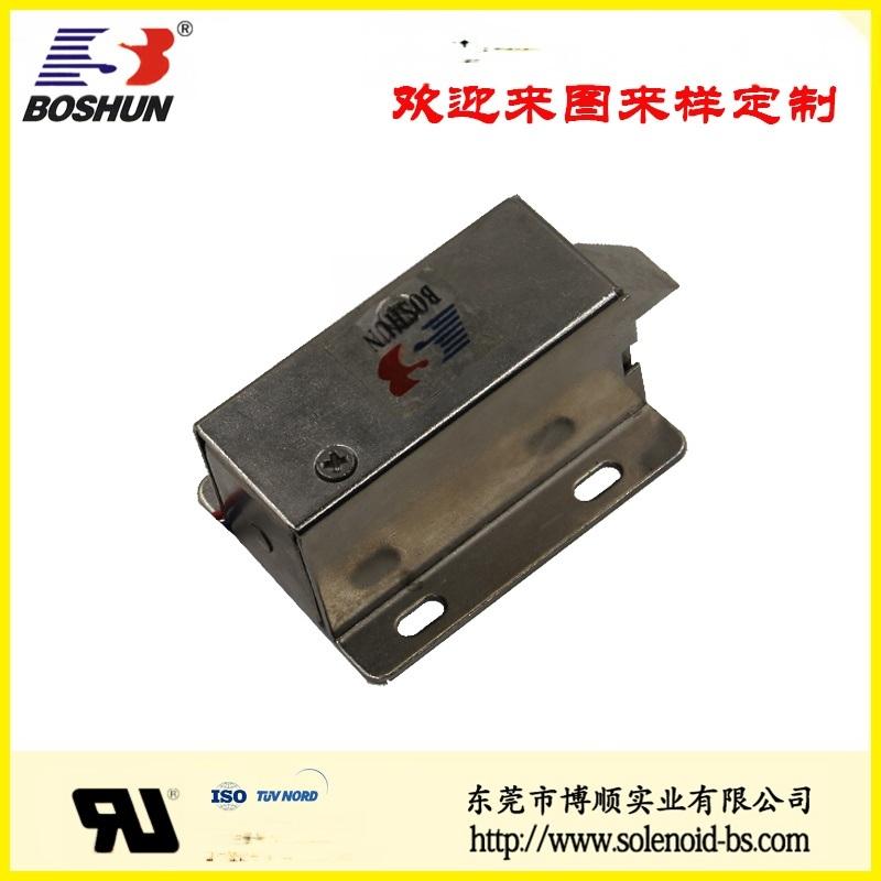 醫療陪護牀電磁鐵 BS-0854-01