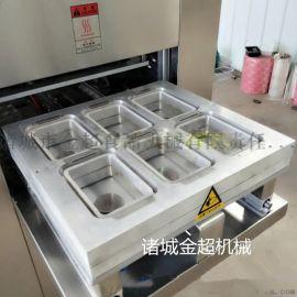 食品级304不锈钢 葡萄真空气调锁鲜机