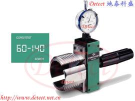 KORDT 内螺纹中径快速指示量规 60-140
