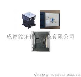 NTZDH-9S/AC1000/80KW交流接触器