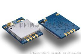 方案MTK7601WIFI网卡??閁SB端口