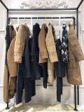 服装进货地有哪些【现货】东方雪拼接羽绒服