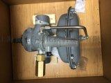 美國費希爾fisher燃氣減壓閥1098-EGR
