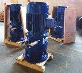 BLD17-11-59針輪擺線減速機質量有保證