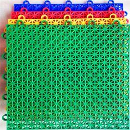 滁州市幼儿园弹性垫 拼装地板厂家