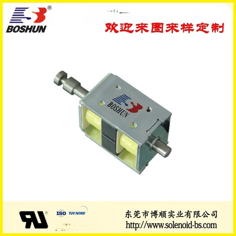 点纸机电磁铁 BS-K1240S-30