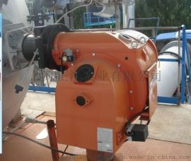 DG50U-3风压开关G500U-3