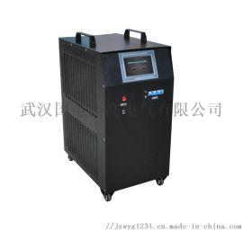 智能蓄电池放电无线监测仪 GDBD