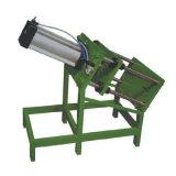 工程機械澆鑄設備,鋁合金全自動澆鑄設備
