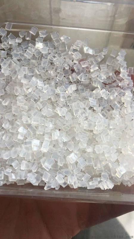 醇溶尼龙 美国进口8061溶剂型PA66 尼龙漆 尼龙感光胶应用材料