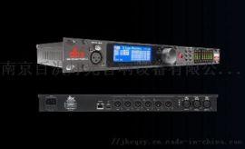WVNGR威格音频处理器 威格均衡器 WVNGR电源时序器 威格前级效果器