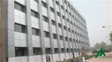 艺术铝单板 幕墙铝单板 广州厂家定制