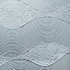 长沙艺术漆哪里购买 常德肌理壁膜加盟 水性艺术涂料