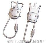 东莞精富研磨承接不锈钢,锌合金研磨加工