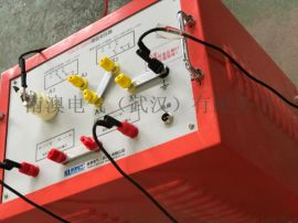 南澳电气NADXZ变电站电气设备交流耐压谐振装置