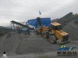 北京市分期付款建築垃圾破碎機 移動建築垃圾碎石機