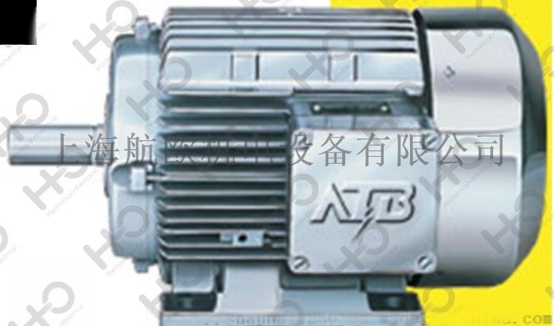HTI电机RF3005-V1K