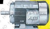 HTI電機RF3005-V1K