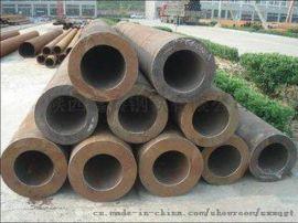 Q345无缝钢管-高压合金管-20G锅炉管