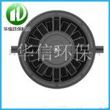 曝气器-好氧池曝气装置-可提升式曝气筒工厂直发
