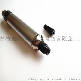 台湾风磨笔气磨笔气动刻工业级笔式打磨机研磨笔