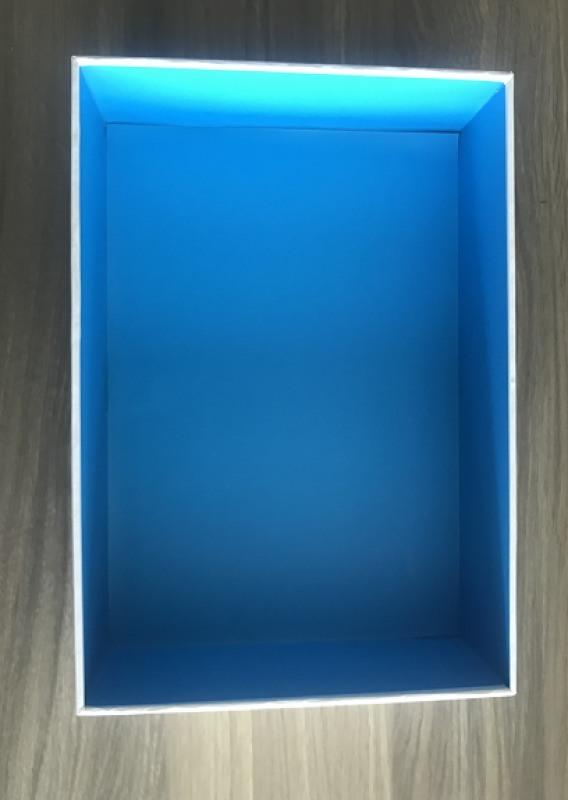精品包装盒,精品包装,彩盒,彩盒包装,包装印刷