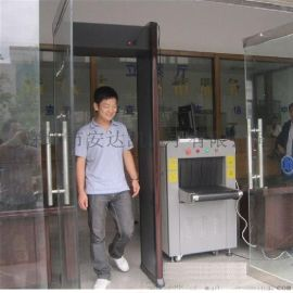 安徽測溫防疫設備性能 公共入口快速部署測溫防疫設備