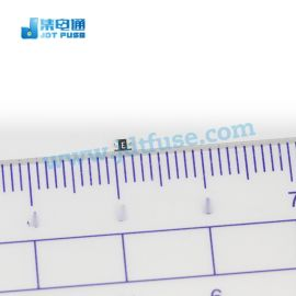 ASMD0805SL150低阻贴片自恢复保险丝