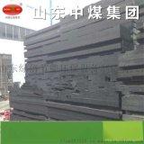 山东1.65m橡胶道口板 道口板规格