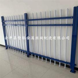 锌钢阳台护栏厂家|锌钢护栏图片|锌钢栅栏|