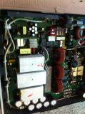 艾默生UPS电源维修山特电源维修价格合理