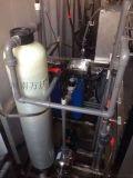 制剂室用药典纯化水GMP标准