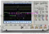 Agilent U1401A,安捷伦U1401B多功能校验仪