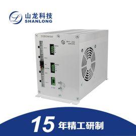 【伺服电机】SSD3650三相步进伺服驱动器/山龙控制系统/plc