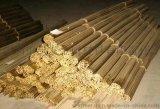 C3602黄铜棒_C3602环保黄铜铜棒_C3620环保铆料黄铜棒