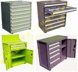 工具柜oyd-gjg642505
