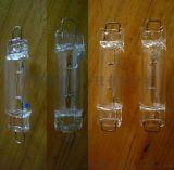 专业批发 音响用保护灯泡 原装SK2 SK3保护灯泡 12.8V 2.1A