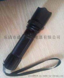 CYGL603  光手电筒