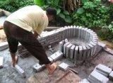 供应 小型水力发电机 8000W