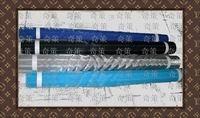 电子电器丝印类防尘网纱