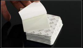 昆山PE泡棉止滑垫冲型模切加工厂家