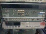 IFR2399B频谱仪   AT5011频谱仪