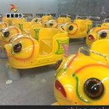 公园新型游乐设备 大章鱼商丘童星游乐设备厂家可定制