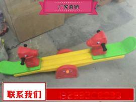 售后保证儿童娱乐器材生产批发